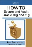 howto_secure_and_audit_oracle_10g_and_11g